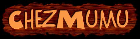 ChezMumu petites annonces gratuites